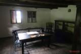 muzeul-satului-timisoara_46.JPG