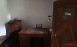 muzeul-satului-timisoara_47.JPG