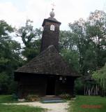 muzeul-satului-timisoara_48.JPG