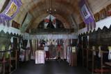 muzeul-satului-timisoara_49.JPG