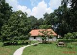 muzeul-satului-timisoara_50.JPG