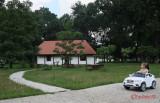 muzeul-satului-timisoara_51.JPG
