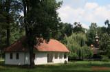 muzeul-satului-timisoara_52.JPG
