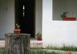 muzeul-satului-timisoara_54.JPG