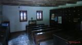 muzeul-satului-timisoara_55.JPG