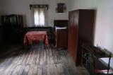 muzeul-satului-timisoara_56.JPG