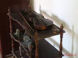 muzeul-satului-timisoara_57.JPG