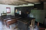 muzeul-satului-timisoara_58.JPG