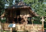 muzeul-satului-timisoara_61.JPG