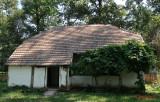 muzeul-satului-timisoara_62.JPG