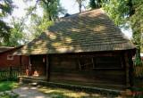 muzeul-satului-timisoara_63.jpg