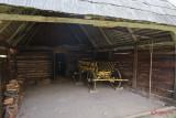 muzeul-satului-timisoara_64.JPG