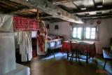 muzeul-satului-timisoara_65.jpg