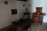 muzeul-satului-timisoara_66.JPG