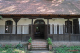 muzeul-satului-timisoara_69.JPG
