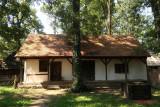 muzeul-satului-timisoara_70.JPG