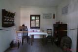muzeul-satului-timisoara_71.JPG