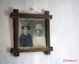 muzeul-satului-timisoara_74.jpg