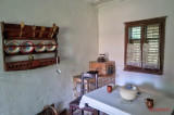 muzeul-satului-timisoara_75.jpg