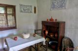 muzeul-satului-timisoara_76.jpg