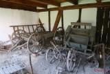 muzeul-satului-timisoara_77.JPG