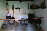 muzeul-satului-timisoara_79.JPG