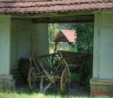 muzeul-satului-timisoara_82.jpg