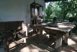 muzeul-satului-timisoara_83.JPG