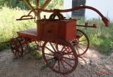muzeul-satului-timisoara_84.JPG