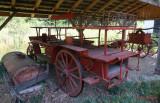 muzeul-satului-timisoara_85.JPG
