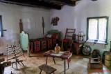 muzeul-satului-timisoara_88.jpg