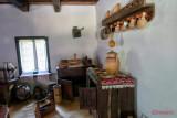 muzeul-satului-timisoara_89.jpg