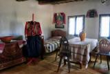 muzeul-satului-timisoara_91.jpg