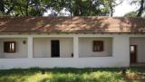 muzeul-satului-timisoara_92.JPG