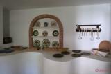 muzeul-satului-timisoara_99.JPG