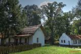 muzeul-satului-timisoara_103.jpg