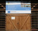 muzeul-satului-timisoara_104.JPG