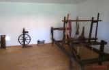 muzeul-satului-timisoara_105.JPG