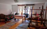 muzeul-satului-timisoara_107.jpg