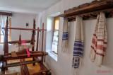 muzeul-satului-timisoara_108.jpg