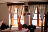 muzeul-satului-timisoara_109.jpg