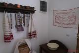 muzeul-satului-timisoara_110.JPG