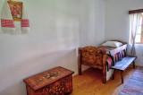 muzeul-satului-timisoara_112.jpg