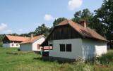 muzeul-satului-timisoara_113.JPG