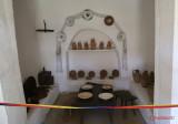 muzeul-satului-timisoara_114.JPG