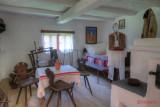 muzeul-satului-timisoara_115.jpg