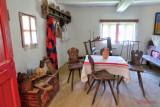 muzeul-satului-timisoara_116.jpg