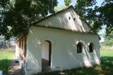 muzeul-satului-timisoara_118.JPG