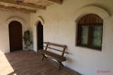 muzeul-satului-timisoara_119.JPG