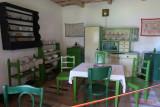 muzeul-satului-timisoara_120.JPG